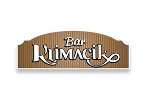 Bar Klimacik