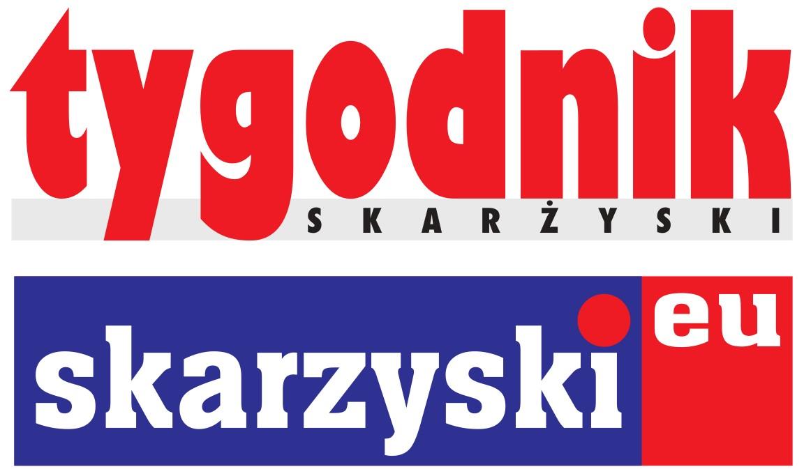 tygodnik Skarżyński
