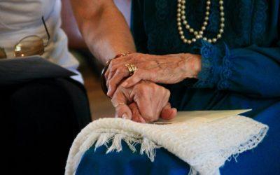 IŚwiatowy Dzień Dziadków